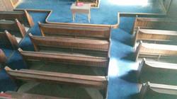Cloughey Presbyterian Church 24.jpg