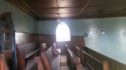 Cloughey Presbyterian Church 21.jpg