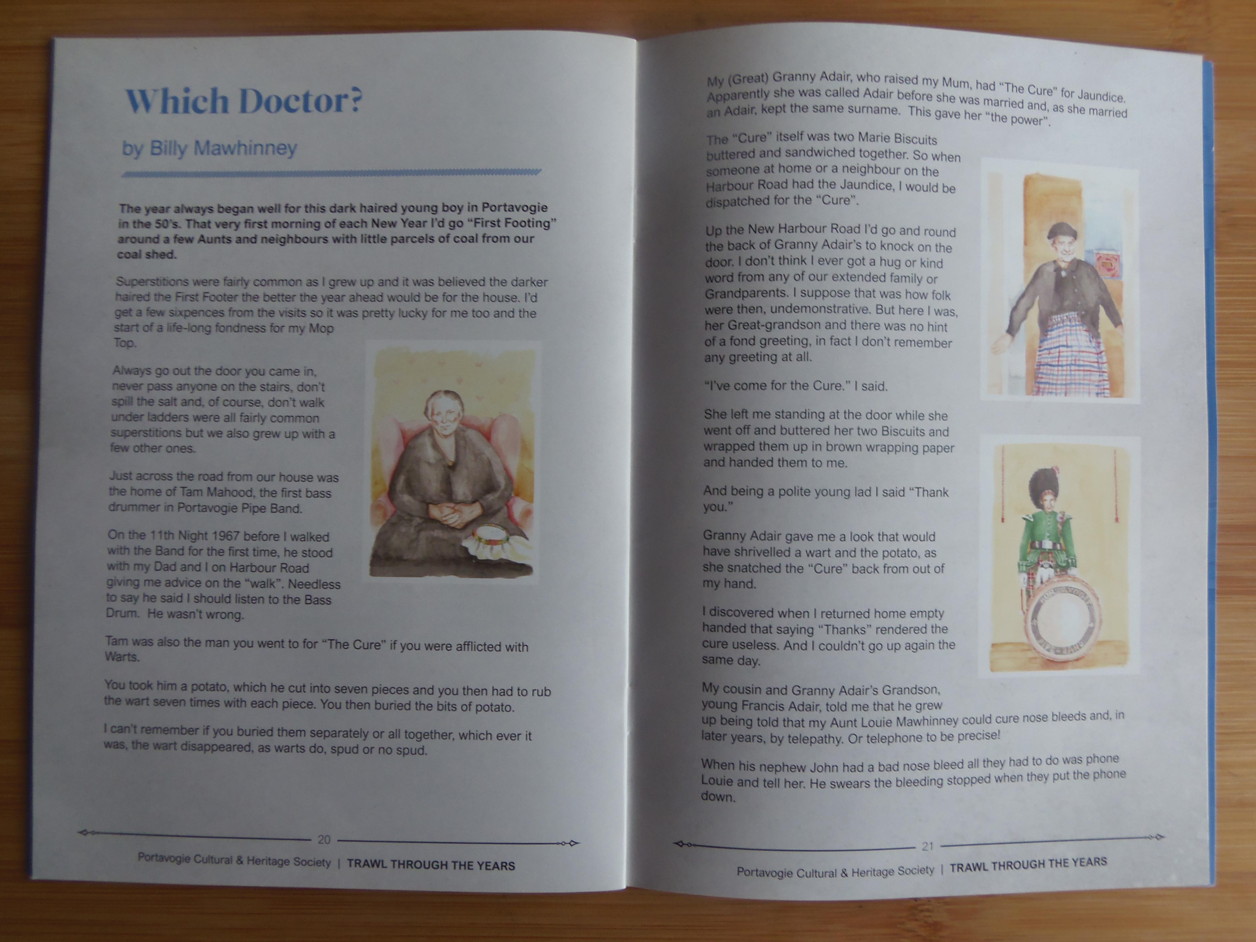 pg 20-21