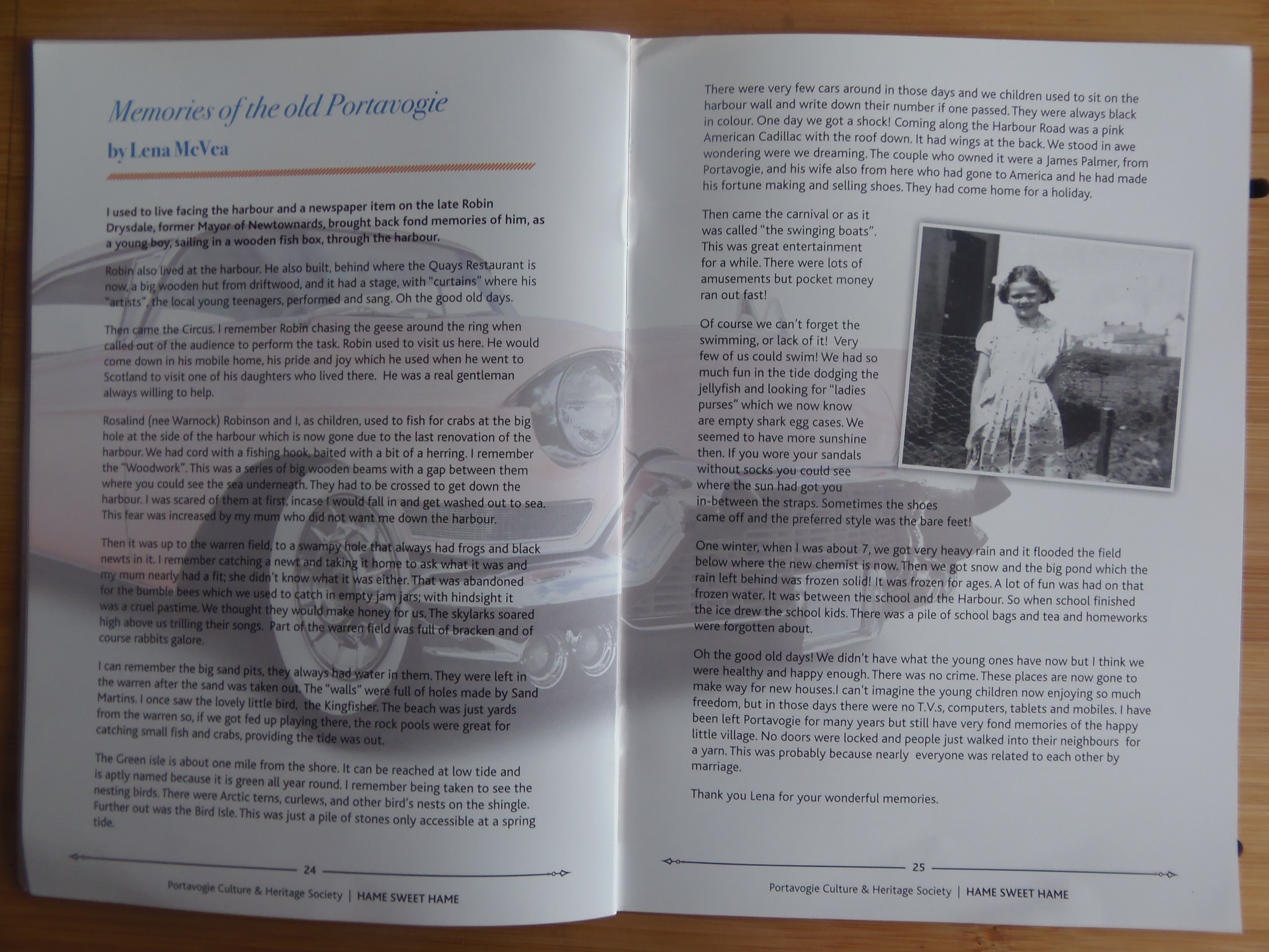 pg 24-25