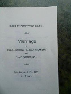Cloughey Presbyterian Church 40.jpg
