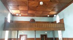 Cloughey Presbyterian Church 8.jpg
