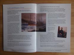 pg 26-27