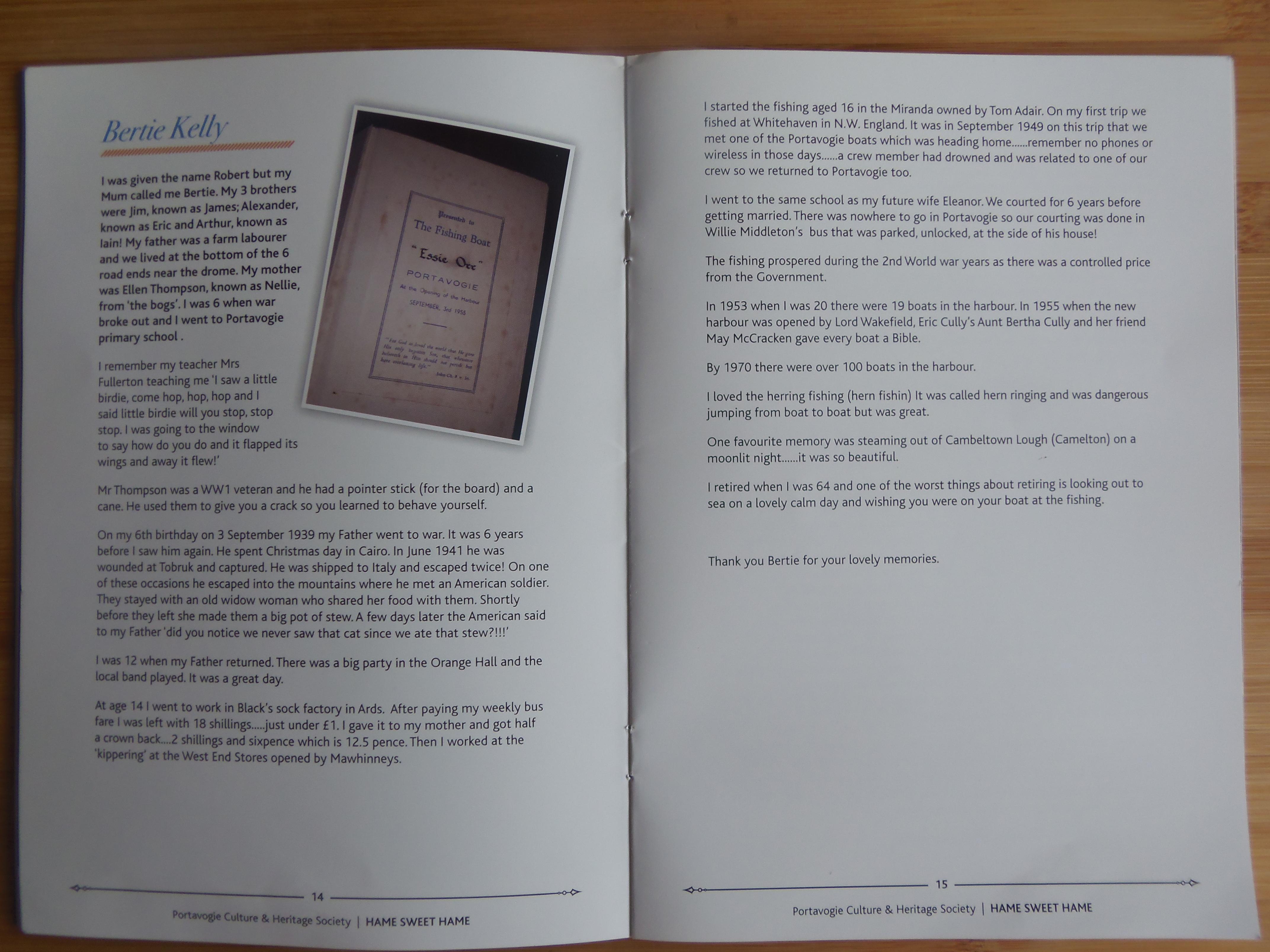 pg 14-15