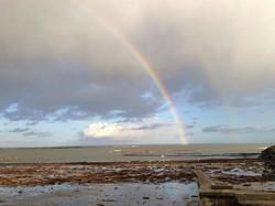 the rainbow ends here.jpg