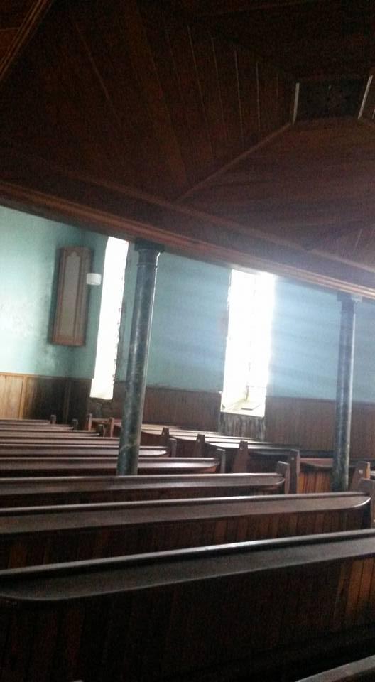Cloughey Presbyterian Church 18.jpg