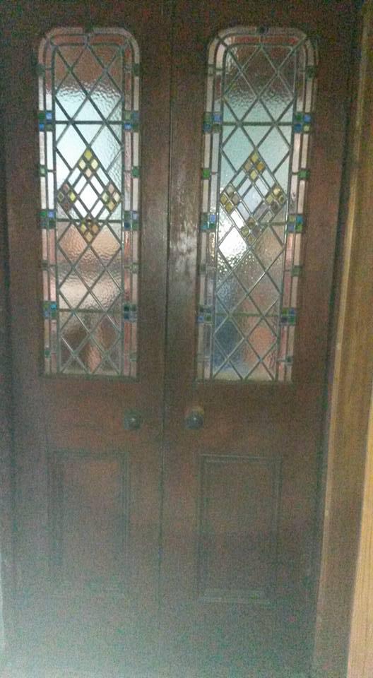 Cloughey Presbyterian Church 33.jpg