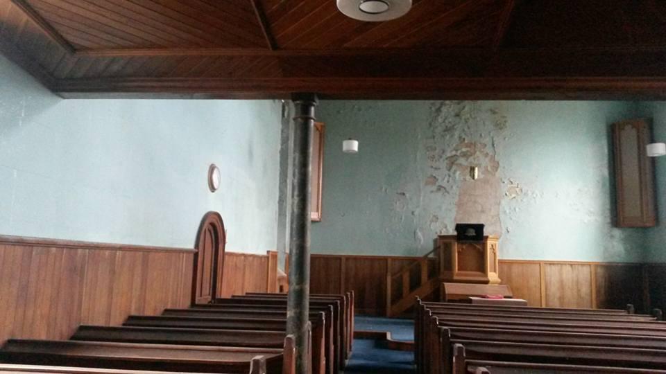 Cloughey Presbyterian Church 17.jpg