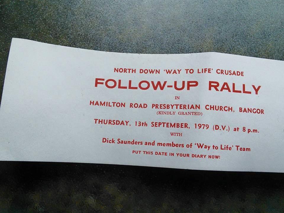 Cloughey Presbyterian Church 38.jpg
