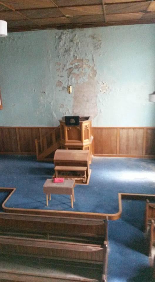 Cloughey Presbyterian Church 25.jpg