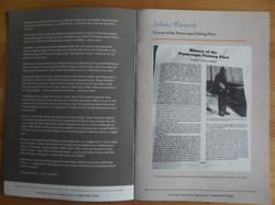 pg 12-13