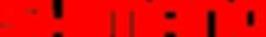 Shimano-Logo-black.png