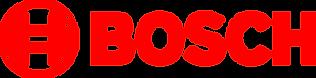 robert-bosch-gmbh-logo-industry-applianc