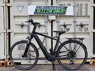 Urban Style Bikes.webp