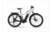 SDURO_TREKKING_7.0_Low_step.png