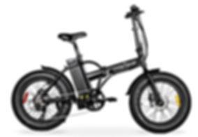 Velec FB48 (Fatbike).jpg