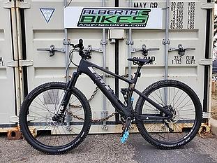 Mountain Bikes.webp