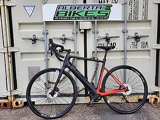 Performance Bikes.webp