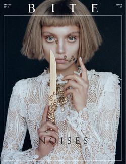 Bite Magazine.
