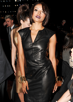 Kat Graham.Actress.