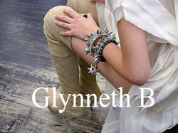 Naheen Khan & Glynneth B