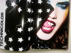 7Hollywood Magazine.