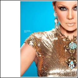 Prestige Vanessa Williams.