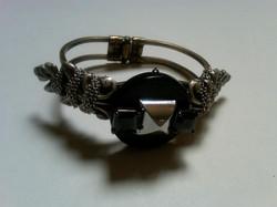 DE-BR21. Dark Crystal.