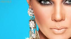 Prestige. Vanessa Williams