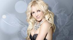 Femme Fatale CD. Britney Spears.