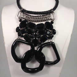 M.Dietrich necklace