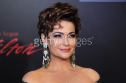 Carolyn Hennesy. Actress.