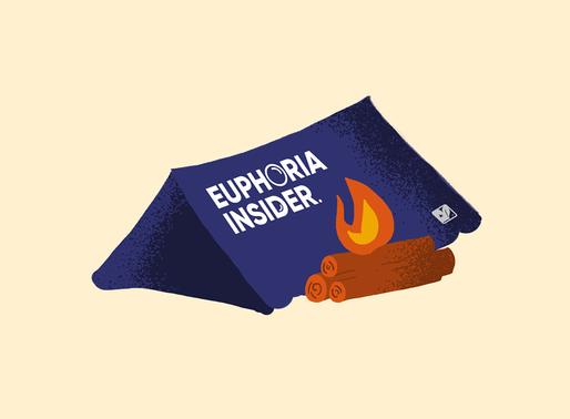 VIETNAM'S AMAZING STUDENT'S SPIRITUAL CHILD---Euphoria Insider