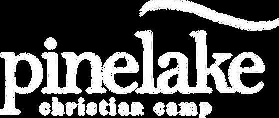 pinelake_logo-white.png