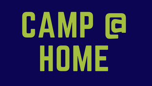 camp @ home.png