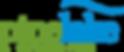 pinelake_logo.png