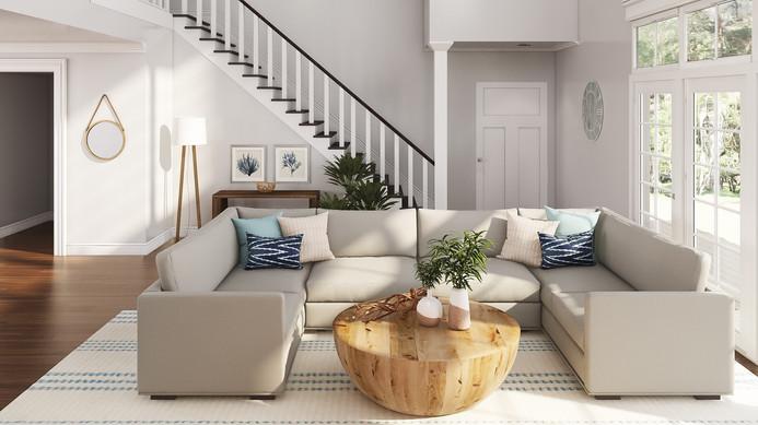 Kannary Living Room 3d Rendering 2.jpeg