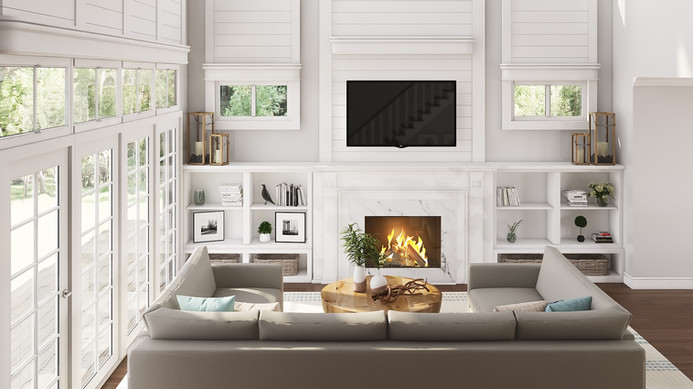 Kannary Living Room 3D Rendering1.jpeg