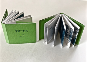 Trees Lie