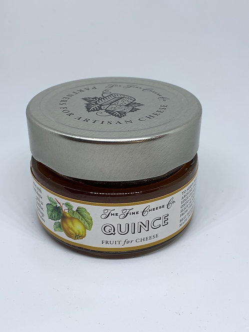 The Fine Cheese Co. Quince Fruit For Cheese 113g