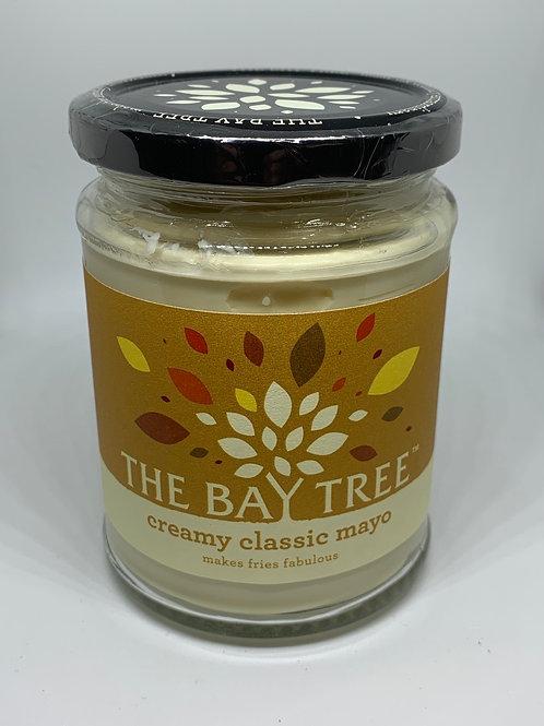 The Bay Tree Creamy Classic Mayo 250g