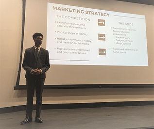 EJohnson, HU (Marketing Presentation), F