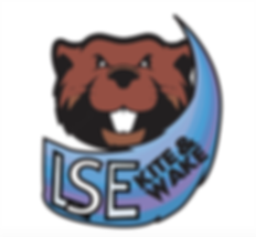 Kitesurf and Wakeboard Club