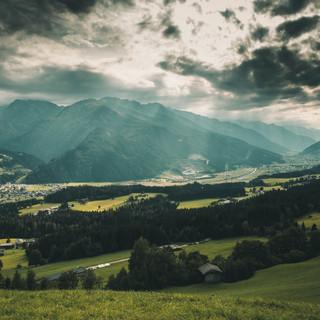 202009_Urlaub_Österreich-66.jpg