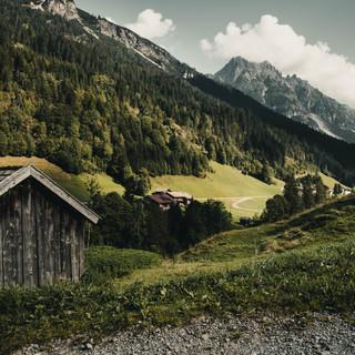 202009_Urlaub_Österreich-129.jpg