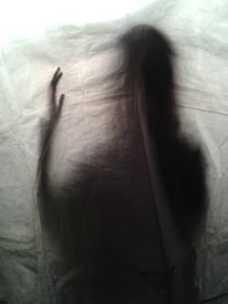 Ghost Shadow 10