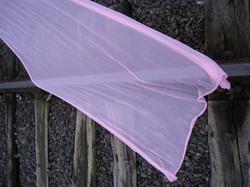 Pink Veil au port 11