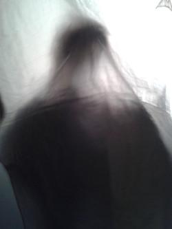 Ghost Shadow 5