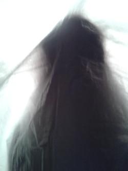 Ghost Shadow 9