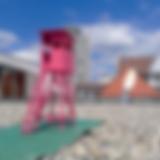 Pink_Mirador.png